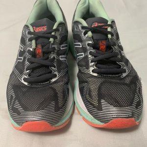 ASICS GEL-Nimbus 19 Running Shoes